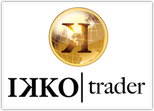 Ikko Trader un broker all'avanguardia