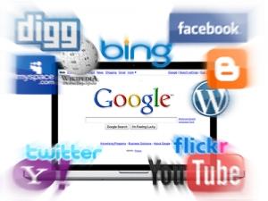 Come promuovere il proprio sito aziendale