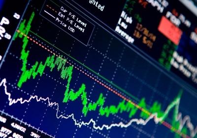 Rischi e vantaggi del trading in opzioni binarie
