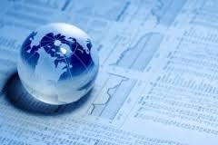 Opzioni binarie: da falso mito del guadagno facile a strumenti finanziari