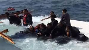 strage migranti2