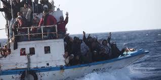 strage migranti3