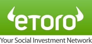 Etoro e il social trading