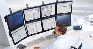 broker opzioni binarie online