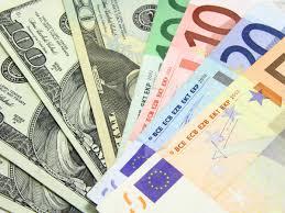 Forex: il futuro dell'euro (intervista)