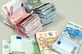 prestiti-privati-veloci