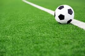 Cosa sono i pronostici di calcio in rete e come utilizzarli