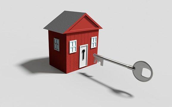 Quanti stipendi occorrono per comprare casa