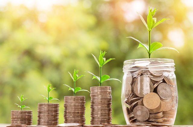 I prestiti con cessione del quinto: cosa sono e chi può richiederli