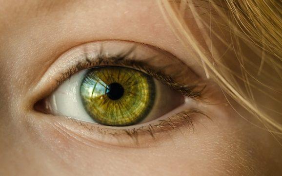 Malattie degli occhi dalla A alla C: elenco con le rispettive caratteristiche