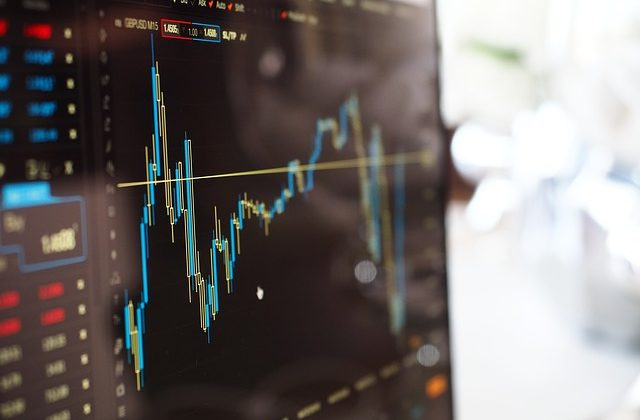 Mercato Forex: la frequenza operativa