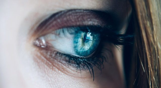 Malattie dell'occhio dalla D alla F: Quali sono e cosa provocano?