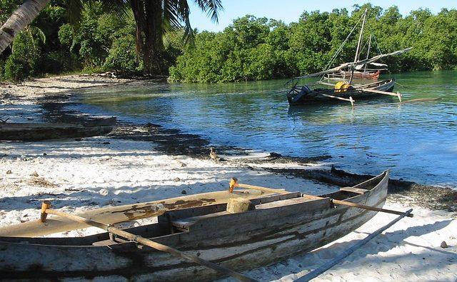 Cosa visitare in Madagascar: dove si trova e quali sono i posti da visitare?