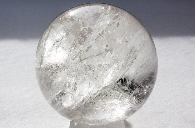 Ialini, trasparenti come il vetro: di cosa si tratta e caratteristiche