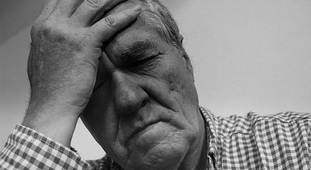 Attraverso quali sintomi si manifesta la prostatite?