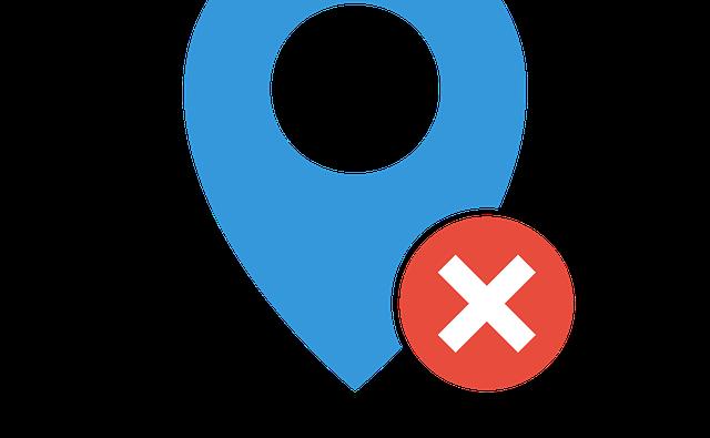 Dasolo.info: cos'è? È stato chiuso? Alternative valide legali