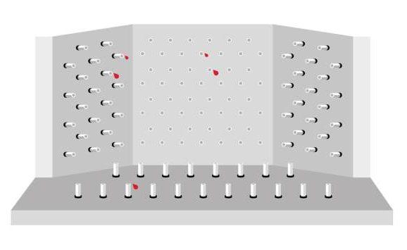 Impermeabilizzazione dei muri: le soluzioni di Yume