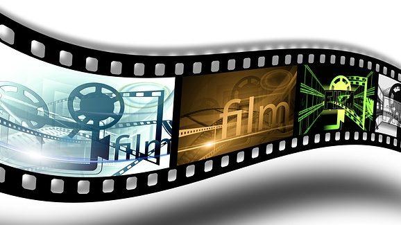 Migliori film storici: i più belli da vedere, classifica e opinioni