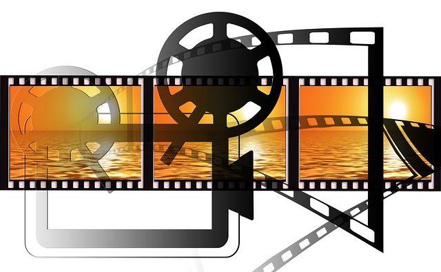 Film filosofici: le opere più belle italiane e straniere