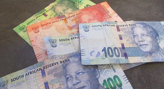 Rand sudafricano: storia e curiosità sulla valuta