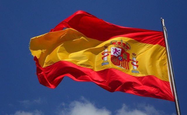 Viaggi Spagna: quali sono le migliori offerte?