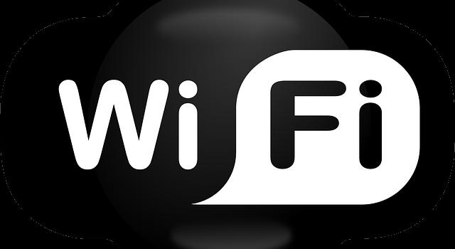 App per password WiFi: come funzionano e quali scegliere?