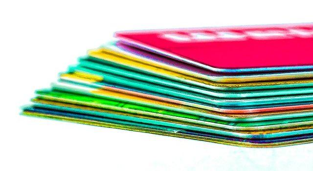 Carte prepagate con IBAN: N26 e Hype tra le più richieste del