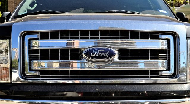 Ford Focus SW: scheda tecnica, opinioni e prezzo