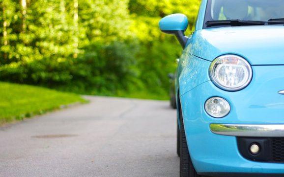 Fiat 500X: scheda tecnica, design interni, prezzo
