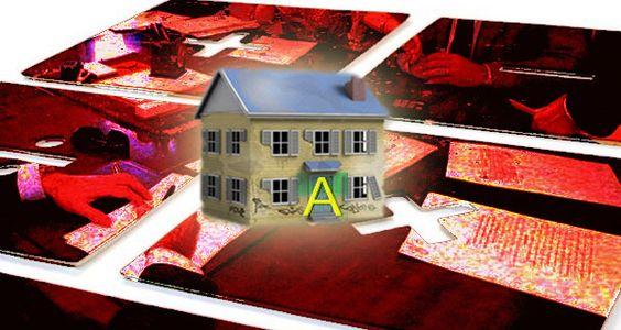 Quanto guadagna un agente immobiliare: contratto e curiosità
