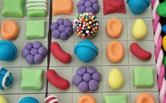 Livelli Candy Crush: quanti sono? Trucchi e curiosità