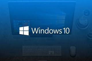 Velocizzare windows 10: tutti i consigli da seguire