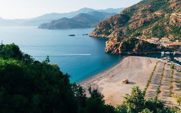 Cosa vedere in Corsica: consigli e suggerimenti