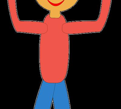 L'elettrostimolazione funziona davvero per i muscoli? Ecco la verità