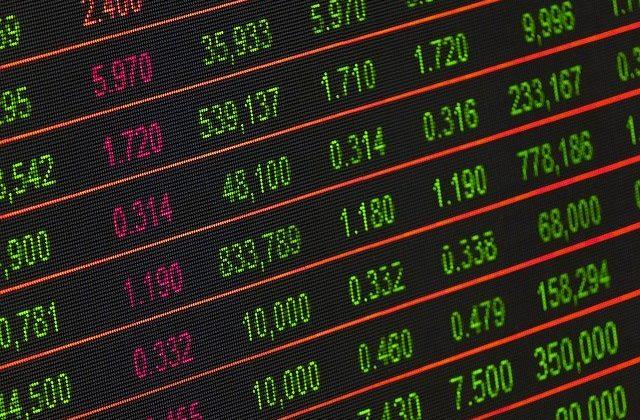 Social trading: acquisire esperienza con il conto demo Etoro