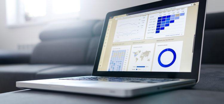 Conto aziendale Qonto: caratteristiche, vantaggi e opinioni