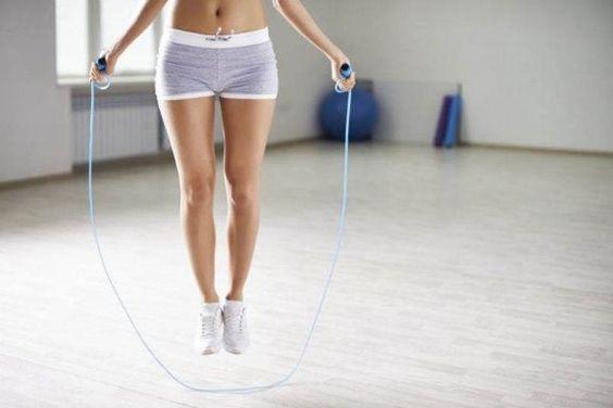 Come saltare la corda: tecniche e consigli utili da seguire