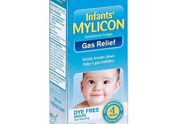 Mylicon