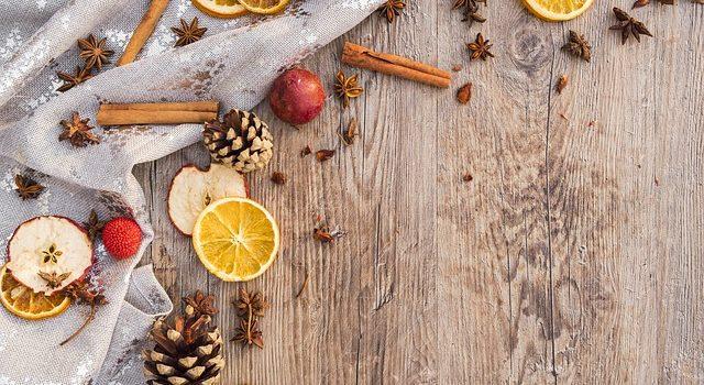 Natale 2020: fare un regalo originale con i cesti natalizi