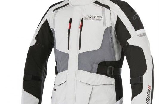 Dainese abbigliamento sportivo: catalogo online e prezzi