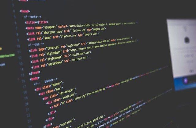 Modalità provvisoria windows: cos'è, a cosa serve e come sbloccarla?