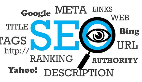 Aumentare il traffico di un sito web: l'importanza di una consulenza seo
