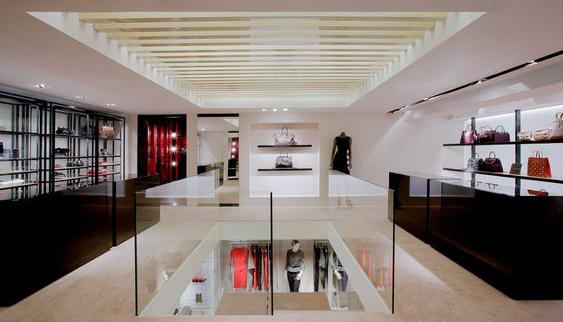 Tiziana Fausti: shopping e catalogo online, recensioni e opinioni
