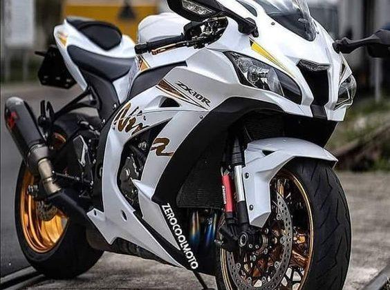 Superbike: come riconoscerle, caratteristiche e quali sono i migliori modelli