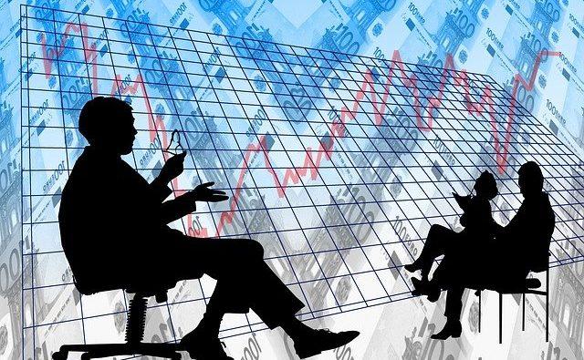 L'importanza dei contratti per differenza nel trading online