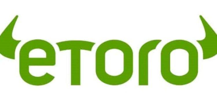 Scopriamo come funziona Etoro secondo gli esperti di italiatradingonline.it
