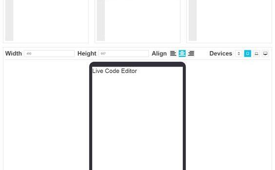 Java editor: cos'è e quali sono le migliori proposte