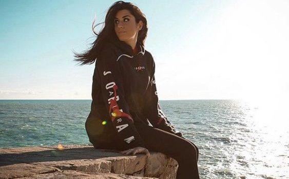 Chiara Maci: programmi tv, biografia, figli e compagno