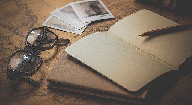 Viaggi low cost e last minute: come risparmiare grazie ai pacchetti vacanze