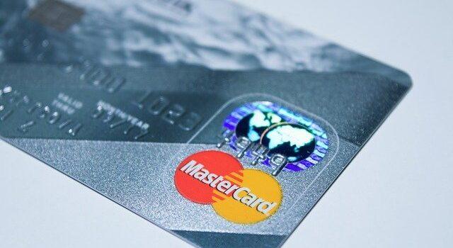 Registrazione Mastercard: come si fa, a cosa serve e costi